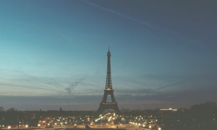 Quiet Moments by Les Bohem
